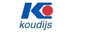 Image of Koudijs Animal Nutrition B.V. logo